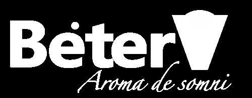 www.beteraturisme.com
