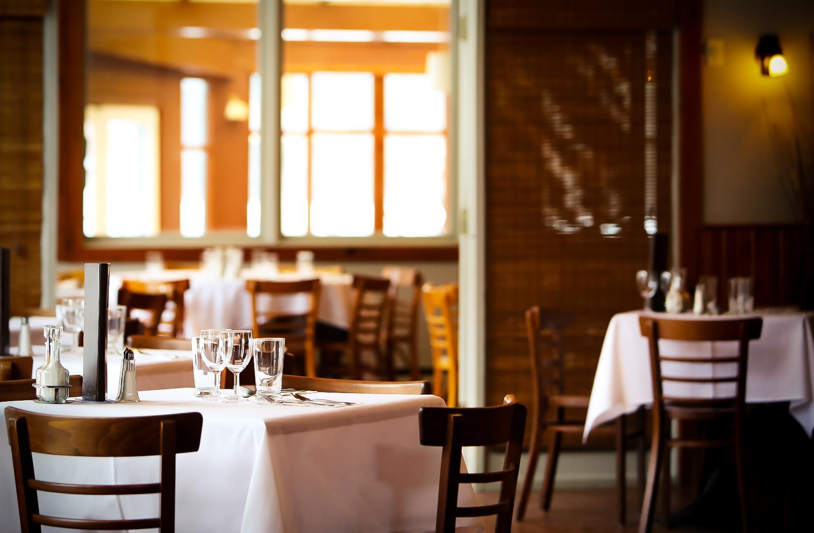Guia de restaurants de Bétera