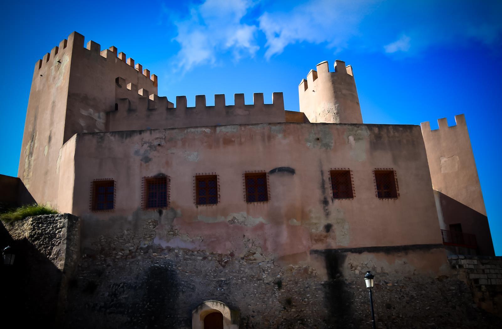 castell8