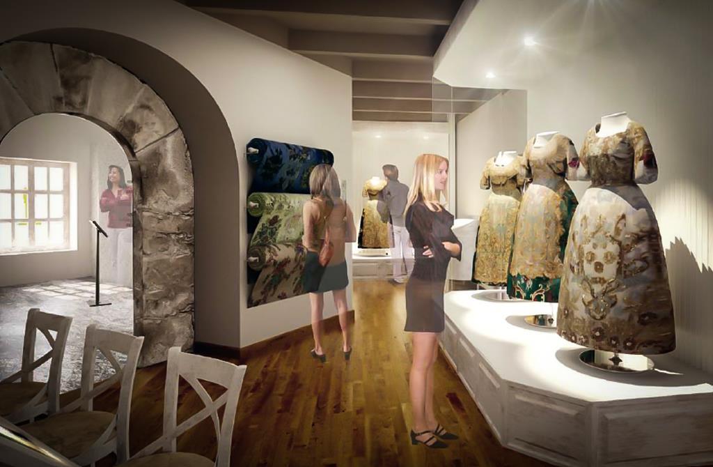 museu (3)