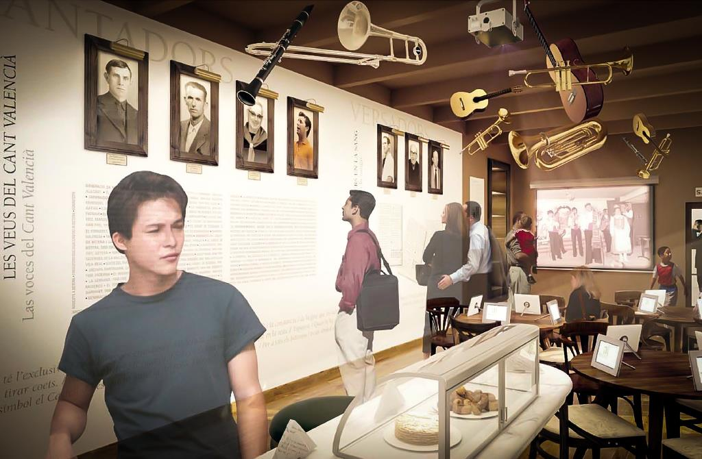 museu (4)