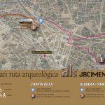 Tríptic rutes arqueològiques - 02
