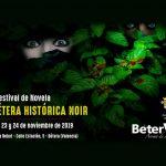Bétera Històrica Noir