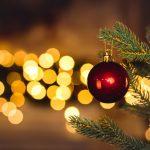 Nadal a Bétera