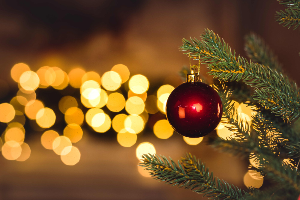 Arriba el Nadal a Bétera ple d'activitats
