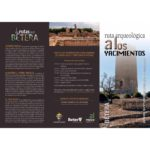 rutes arqueològiques Bétera